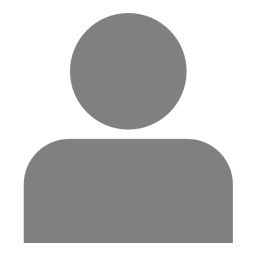 dummy-user_1366220506