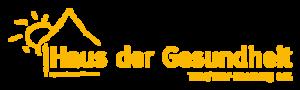 Haus der Gesundheit Trier/Trier-Saarburg e.V.